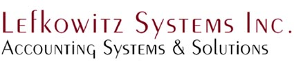 Lefkowitz Systems Inc